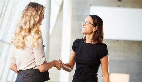 Negotiating Your Next Compensation Package