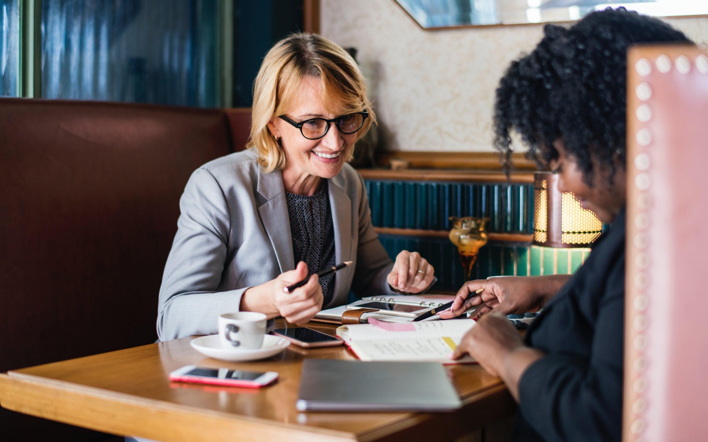 15 Coaching Conversations