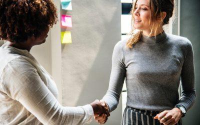 Assertive Communication Creates Win-Win Conversation
